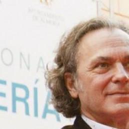 Ramón Fernández-Pacheco Monterreal