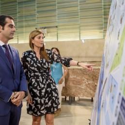 Ramón Fernández-Pacheco Monterreal - Plan de Turismo de Grandes Ciudades
