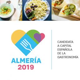 almeria 2019
