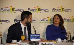 Forum Europa Tribuna Andalucía
