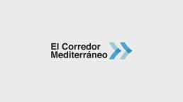 Ramón Fernández-Pacheco Monterreal - corredor mediterraneo
