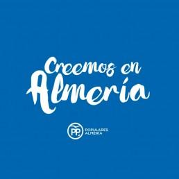Ramón Fernández-Pacheco Monterreal - creemos en almería
