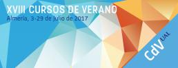 Ramón Fernández-Pacheco Monterreal - cursos de verano