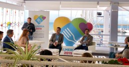 candidatura-almeria-2019