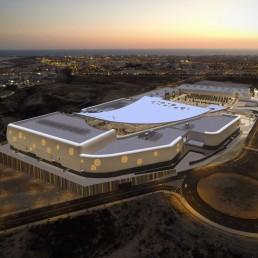centro-comercial-Torrecardenas-puestos-trabajo
