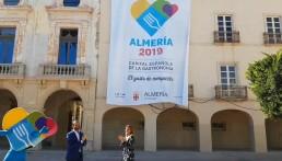 almeria2019